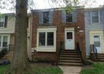 Foreclosed Home in Laurel 20723 MARY LEE LN - Property ID: 4009895164