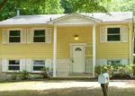 Foreclosed Home in Upper Marlboro 20772 BISHOPMILL DR - Property ID: 4009896487