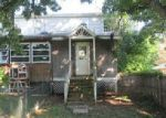 Foreclosed Home in Emmitsburg 21727 WELTY AVE - Property ID: 4009901300