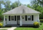 Foreclosed Home in District Heights 20747 DELANO LN - Property ID: 4009911376