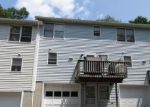 Foreclosed Home in Worcester 1603 GENESSEE ST - Property ID: 4009949486