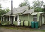 Foreclosed Home in Fitchburg 01420 SCOTT RD - Property ID: 4009954745