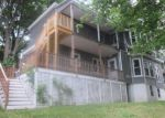 Foreclosed Home in Amesbury 1913 ATLANTIC AVE - Property ID: 4009960432