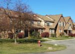 Foreclosed Home in Southfield 48076 LOWELL CT N - Property ID: 4009961751