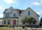 Foreclosed Home in Saginaw 48603 CATBERRY DR - Property ID: 4009963499