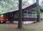 Foreclosed Home in Howard City 49329 AMY SCHOOL RD - Property ID: 4009968765