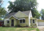 Foreclosed Home in Battle Creek 49015 26TH ST N - Property ID: 4009974449