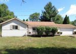 Foreclosed Home in Saginaw 48601 E MOORE RD - Property ID: 4009975319