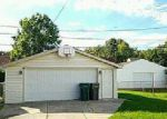 Foreclosed Home in Dearborn 48124 MCKINLEY ST - Property ID: 4010007742