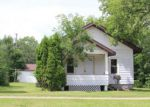 Foreclosed Home in Cloquet 55720 15TH ST - Property ID: 4010012553