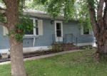 Foreclosed Home in Rochester 55901 21ST AVE NW - Property ID: 4010013427