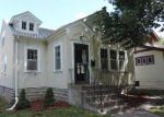 Foreclosed Home in Minneapolis 55412 QUEEN AVE N - Property ID: 4010014744