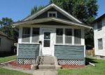 Foreclosed Home in Minneapolis 55406 45TH AVE S - Property ID: 4010019564