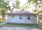 Foreclosed Home in Buffalo 55313 BAKER AVE NW - Property ID: 4010022627
