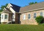 Foreclosed Home in Jemison 35085 COUNTY ROAD 130 - Property ID: 4010059865