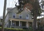 Foreclosed Home in Norwalk 06854 ELY AVE - Property ID: 4010072109