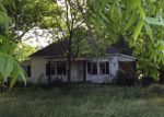 Foreclosed Home in Royston 30662 CORINTH CHURCH RD - Property ID: 4010075621