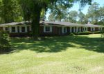 Foreclosed Home in Glennville 30427 W BARNARD ST - Property ID: 4010081761