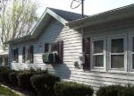 Foreclosed Home in Glenwood 46133 N MAIN ST - Property ID: 4010097968