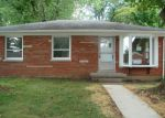 Foreclosed Home in Lexington 40503 NAKOMI DR - Property ID: 4010102785