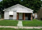 Foreclosed Home in New Orleans 70122 TOURO ST - Property ID: 4010108914