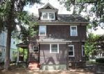 Foreclosed Home in Springfield 01108 BELMONT AVE - Property ID: 4010111539