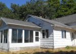 Foreclosed Home in Belding 48809 KRUPP RD - Property ID: 4010134303