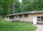 Foreclosed Home in Marquette 49855 WILLOW RD - Property ID: 4010135626