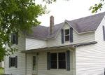 Foreclosed Home in Halstad 56548 2ND AVE E - Property ID: 4010140892