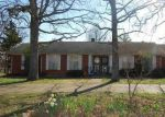 Foreclosed Home in Poplar Bluff 63901 AUTUMN RD - Property ID: 4010148770