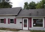 Foreclosed Home in Canton 44708 BRANT AVE NW - Property ID: 4010196954
