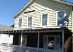Foreclosed Home in Gallitzin 16641 AMSBRY RD - Property ID: 4010202638