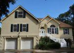 Foreclosed Home in Saint Helena Island 29920 HARBOR OAKS LN - Property ID: 4010208321