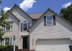 Foreclosed Home in Richmond 23223 WHEELWOOD WAY - Property ID: 4010216202