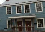 Foreclosed Home in Martinsburg 25404 E LIBERTY ST - Property ID: 4010222786