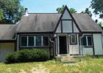Foreclosed Home in Shepherdstown 25443 QUAIL WOODS DR - Property ID: 4010223662