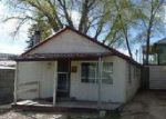 Foreclosed Home in Kemmerer 83101 GARNET ST - Property ID: 4010225406