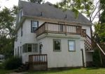 Foreclosed Home in Baraboo 53913 2ND ST - Property ID: 4010268320