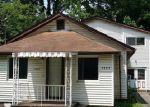 Foreclosed Home in Dunbar 25064 ROXALANA RD - Property ID: 4010270519
