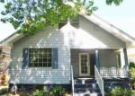 Foreclosed Home in Spokane 99201 W DEAN AVE - Property ID: 4010279273