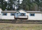 Foreclosed Home in Bainbridge Island 98110 NE WEST PORT MADISON RD - Property ID: 4010283214