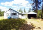 Foreclosed Home in Loon Lake 99148 AGAR RD - Property ID: 4010289796