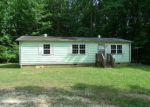 Foreclosed Home in Victoria 23974 SKELTON RD - Property ID: 4010294159