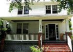 Foreclosed Home in Richmond 23222 3RD AVE - Property ID: 4010327907
