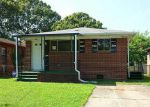 Foreclosed Home in Newport News 23605 50TH ST - Property ID: 4010332717