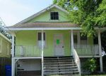 Foreclosed Home in Norfolk 23503 CHELA AVE - Property ID: 4010337982