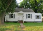 Foreclosed Home in Hampton 23669 LUCAS DR - Property ID: 4010340150