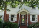 Foreclosed Home in Hampton 23661 WYTHE PKWY - Property ID: 4010341465