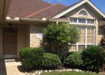 Foreclosed Home in Beaumont 77713 ALECE LN - Property ID: 4010353742