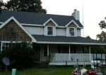 Foreclosed Home in Liberty 77575 HIGHWAY 146 N - Property ID: 4010368182